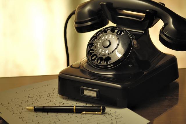 phone-499991_640