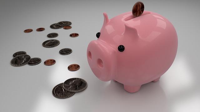 新米ブロガーの収入をリアルタイムにお届けします~退職してから6ヶ月目~