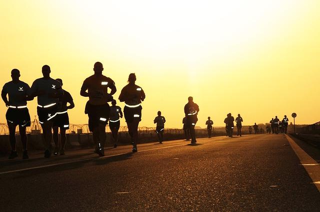 runners-751853_640