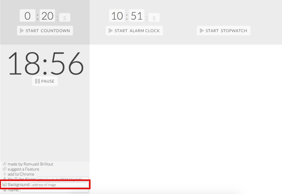 スクリーンショット 2015-06-18 10.47.46