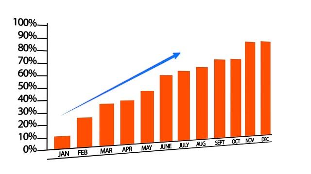 graph-163712_640