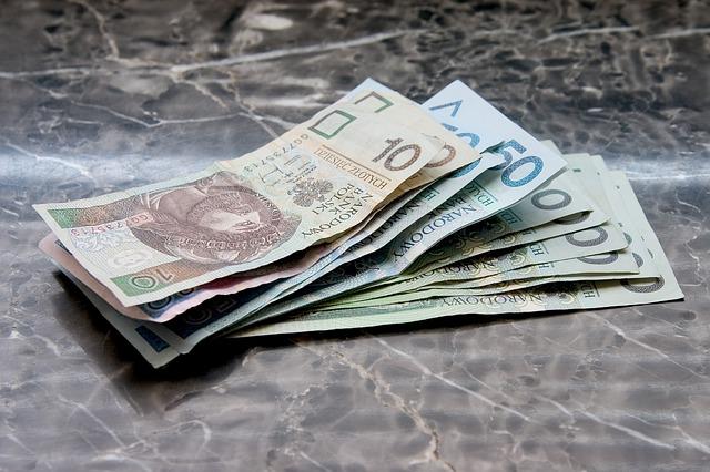 新米ブロガーの収入をリアルタイムにお届けします~退職してから2ヶ月目~