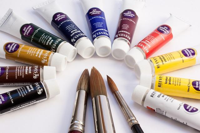 oil-paints-260025_640