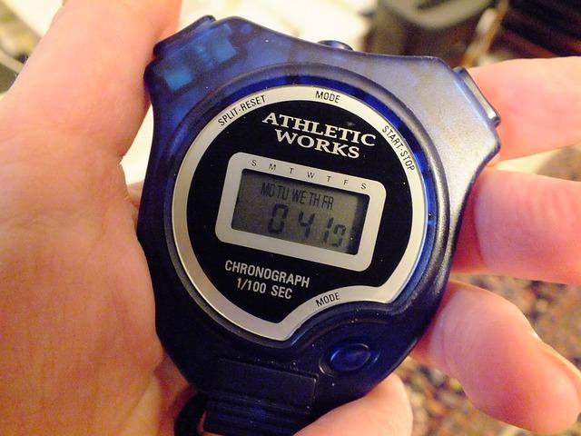 stopwatch-706064_640