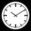 多機能で使いやすいWebタイマー「Timer Tab」は勉強・仕事におすすめ。