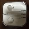 Appleの純正イヤホンが実は最強なんじゃないかと思ってきた