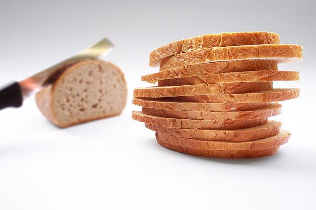bread-534574_640
