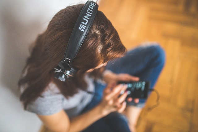music-791631_640