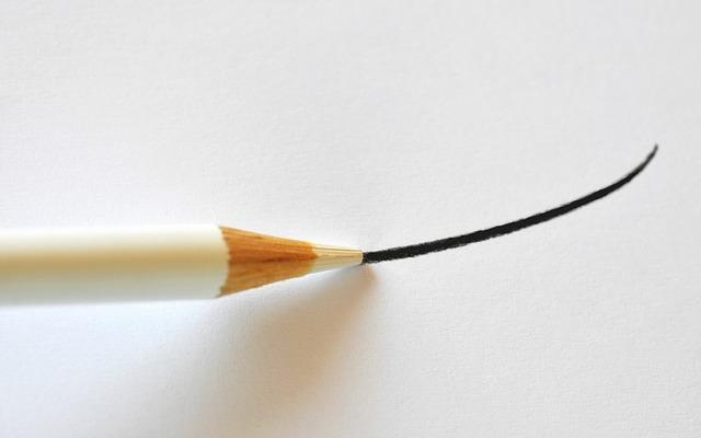 pencil-782755_640