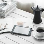 Macを持ち込んでも、店員さんに白い目で見られず圧倒的に集中して仕事出来たカフェ7選