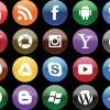 登録せずにブログ用のロゴがすぐ作成できるサービス3選【無料】