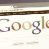 ライバルサイトの検索順位が丸わかりなチート的サイト「SEOチェキ」はご存知?