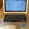 スタバでMacのパソコン開いてるのはおしゃれ気取ってるわけじゃないよ!(笑)