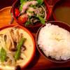 東京唯一のブータン料理専門店「ガテモタブン」に行ってきた