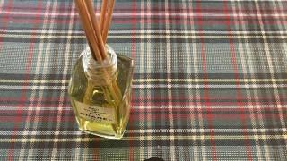 香水は燃えるゴミ?あまり知らない正しい香水の捨て方について解説