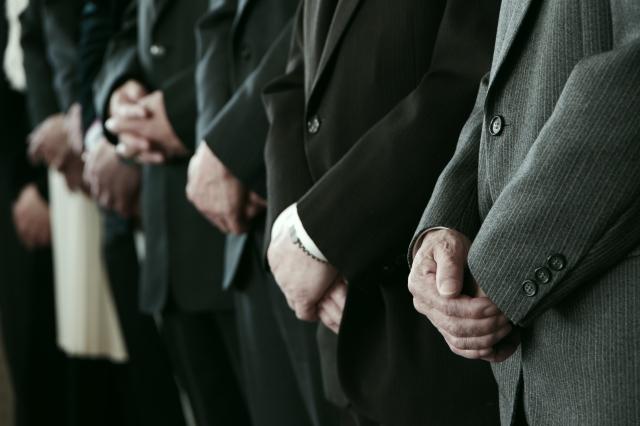 謙遜という文化が「自分の意見をハッキリいうやつは生意気」という圧力を作ってる