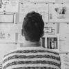 新卒で入社した会社がブラック企業か見分ける有効な5つの方法とは