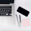 Macユーザー必見!Finderのタグを活用してファイルを管理しよう