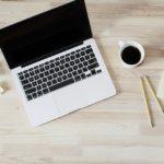 フリーライターは書く力だけではダメ。書く以外に必要なスキルとは?