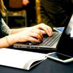 作業時間を短縮できる!Google スプレッドシートの活用法5選【おすすめ】