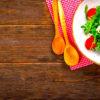 【実験】「1日1.5食生活」を続けて5日目。何がどう変わったか?