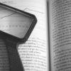 ライターが実際に使っている、情報の裏取りに有効な5つの方法