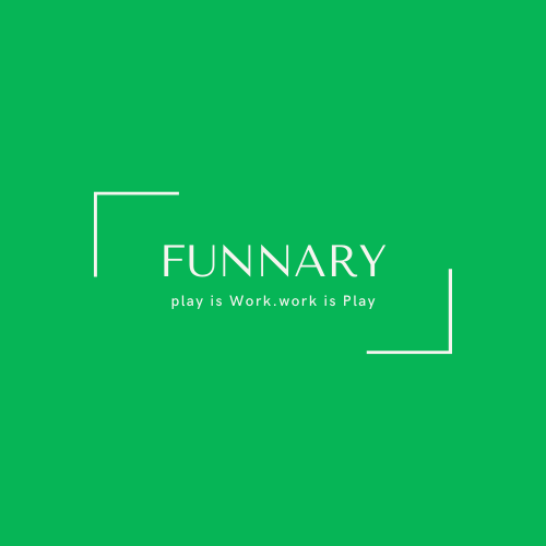 FUNNARY