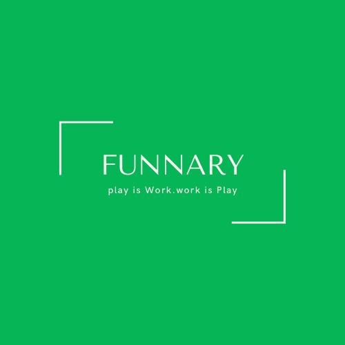FUNNARY